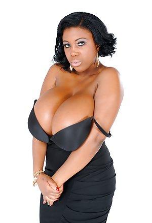 Ebony Milf Porn Pics