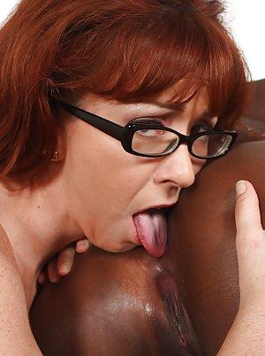 Ass Licking Porn Pics